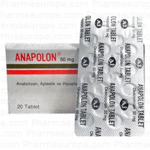 Ryfia azithromycin