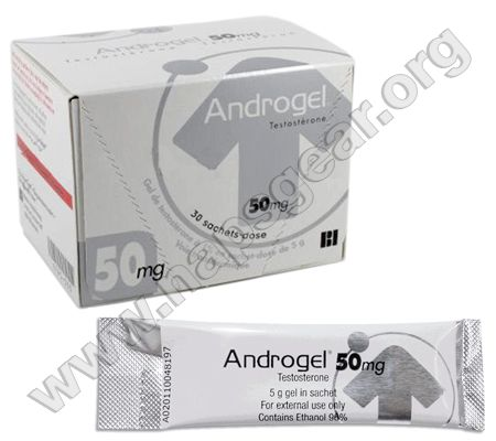 buy androgel