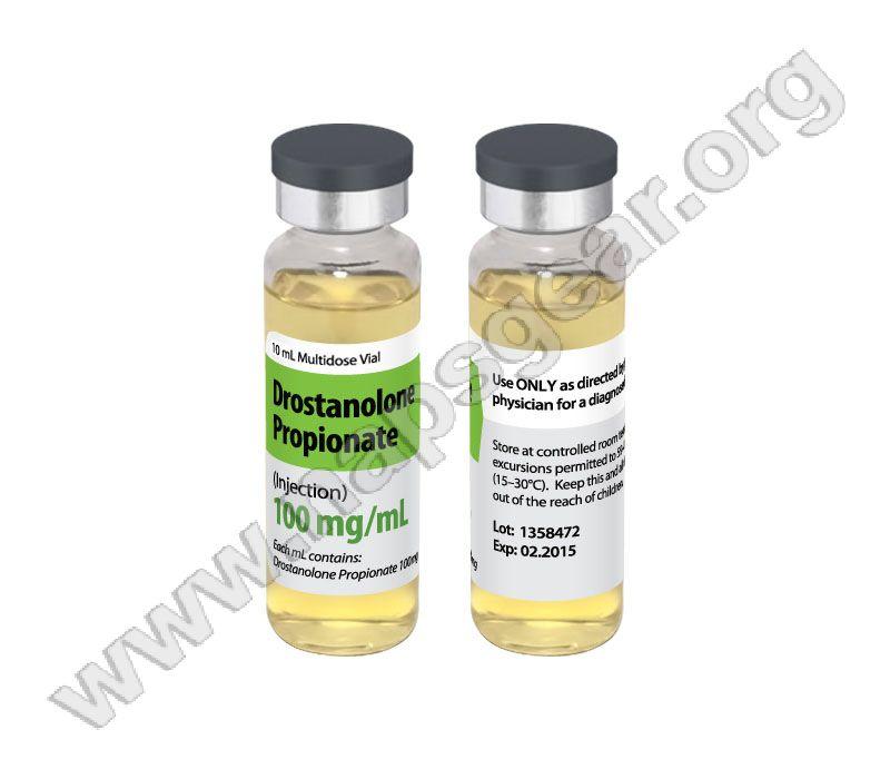 anadrol estrogen blocker