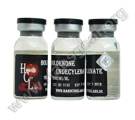 Buy Boldenone undecylenate (Equipose) in UK | Buy
