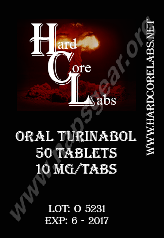 turinabol buy europe