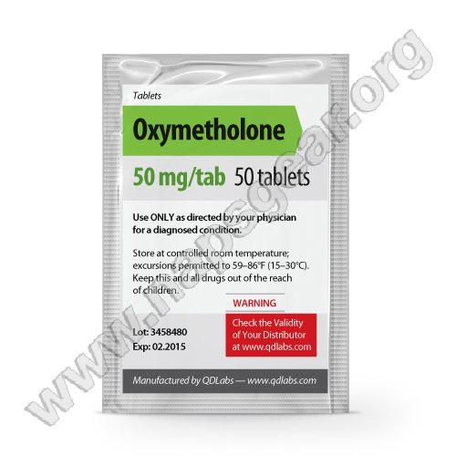 Buy Oxymetholone (Anadrol) in UK | Buy Oxymetholone online