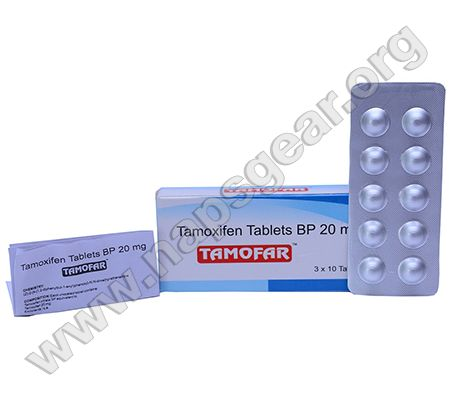 winstrol estrogen blocker