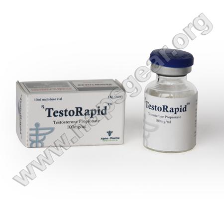 anapolon steroid price