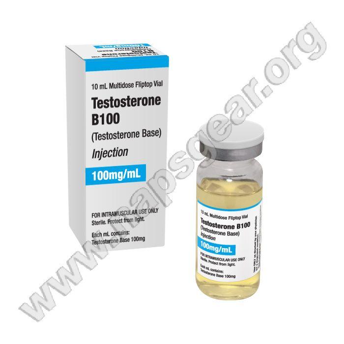 anapolon 50 mg buy uk