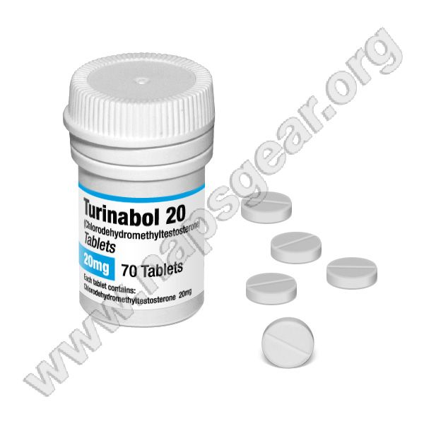 winstrol tabs buy uk